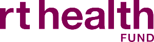 RT Health Logo